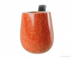 Ser Jacopo Fiammata Sapphire - pipe 444 - www.alpascia.com