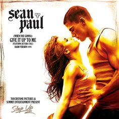 Found Get Busy by Sean Paul with Shazam, have a listen: http://www.shazam.com/discover/track/52321903