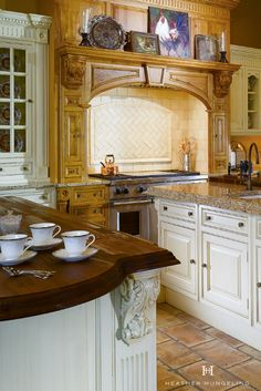 97 best clive christian kitchens images future house diy ideas rh pinterest com