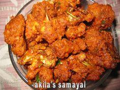 www.akilaskitchen.comSnacks/Sundal/Cookieswww.akilaskitchen.com