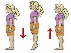 A Simple Exercise for Long Life Varicose Veins, Natural Medicine, Easy Workouts, Yoga Meditation, Health And Beauty, Health Tips, Health Fitness, Exercise, Life