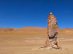 Viajar pelo Mundo!: A GRANDIOSIDADE DO DESERTO DO ATACAMA