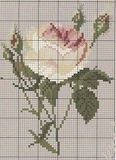 4c0ec0efb9d93a1409f92b2b6e7e9fdc.jpg 302×417 piksel