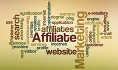 Affiliate Ways shows you mistakes to avoid and traits to build when getting started with affiliate marketing. Learn ways to get your feet wet with affiliate programs and land that first paycheck.  #affiliate #marketing #affiliate #marketing #strategy #affiliatemarketingtips