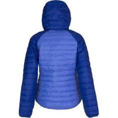 Röcke jetzt online kaufen | Bergzeit Shop