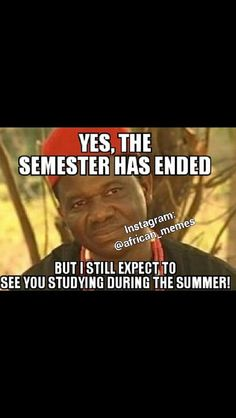 Loooool! Funny Relatable Quotes, Funny Memes, Hilarious, African Jokes, People Fr, Black Girl Problems, Parents Be Like, African Life, Hood Memes