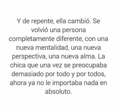 Mi mantra no profundices True Quotes, Book Quotes, Words Quotes, Sayings, Qoutes, The Words, More Than Words, Motivational Phrases, Inspirational Quotes