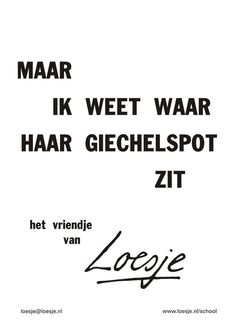 Dutch Quotes, Word 3, Funny People, Proverbs, Captions, Qoutes, Poetry, Bullet Journal, Inspirational Quotes