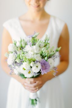#wedding #weddingflowers #weddinginspiration #bridal #marriage #weddingphotography
