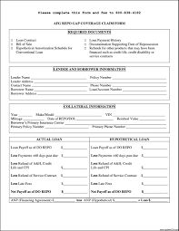 Printable Sample Motorcycle Bill Of Sale Form  Free Legal