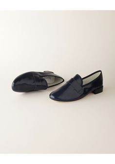 Repetto / Michael Loafer
