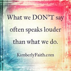 We have more power than we think we do. #Inspiration #SelfReflection