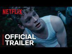Netflix teens debuted the trailer for The Rain, a Danish series about two Danish teens who fight for their lives after an apocalypse. Netflix Online, New Netflix Movies, Shows On Netflix, Netflix Series, Latest Movies, New Movies, Tv Series, Netflix Tv, Watch Movies