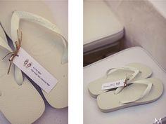 The Elegant and Exquisite | http://brideandbreakfast.ph/2015/01/13/the-elegant-and-exquisite/
