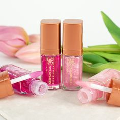 Keep your lips moisturised with the Avon True Nourishing Lip Oil. Infused with jojoba, avocado and coconut, it helps lock in more moisture and lasts all day. Avon Planet Spa, Avon Lipstick, Glitter Lip Gloss, Avon True, Makeup Guide, Makeup Ideas, Lip Hydration, Lip Oil, Beautiful Lips