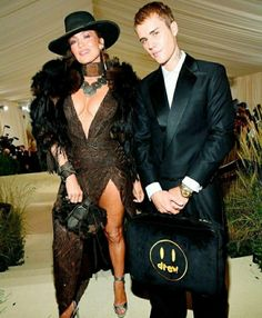 Nice Dresses, Formal Dresses, Justin Bieber, Strike A Pose, Film Festival, Peplum Dress, Singer, Poses, Celebrities