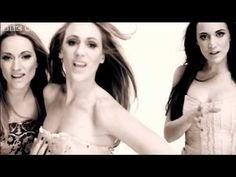 "Croatia - ""Lako je sve"" - Eurovision Song Contest 2010"