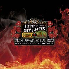 Hoy viernes por la noche te esperamos con los mejores platos gastronómicos españoles y luego a disfrutar del show!! Reservas 4776-6143
