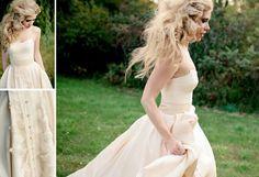Fall-2013-wedding-dress-by-tara-latour-3.original
