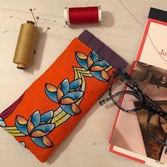 @fleurette_en_goguette sur Instagram: Du soleil dans les yeux, patron gratuit #mirettes #sacotin #waxaddict #couture #handmade
