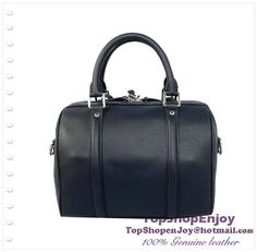 2013 latest Hermes handbags online outlet, cheap designer handbags online outlet, free shipping cheap Hermes handbags outlet,