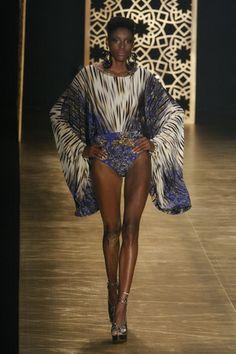 Victor Dzenk (Fashion Rio) . inverno 2014 | Chic - Gloria Kalil: Moda, Beleza, Cultura e Comportamento