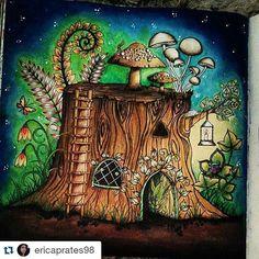 Instagram media desenhoscolorir - Nossa tô impressionada com esse talento todo…