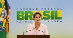 osCurve Brasil : Dilma, volver!