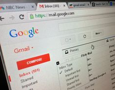 Gmail Hacked? Not Quite, Says Google (but Change Your Password) Reports early Wednesday of millions of Gmail addresses and passwords being leaked had users of the popular email Web app understandably alarmed — but Google ...