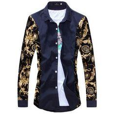 Рубашка на сайте pilotka.by - Бесплатная доставка товаров из Китая Всего 20$ http://pilotka.co/item/102007550605 Код товара: 102007550605