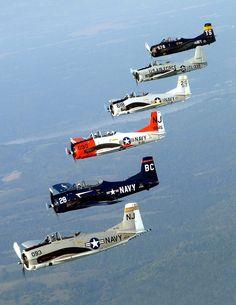 A-1E Skyraider ▓█▓▒░▒▓█▓▒░▒▓█▓▒░▒▓█▓ Gᴀʙʏ﹣Fᴇ́ᴇʀɪᴇ ﹕☞ http://www.alittlemarket.com/boutique/gaby_feerie-132444.html ══════════════════════ ♥ #bijouxcreatrice ☞ https://fr.pinterest.com/JeanfbJf/P00-les-bijoux-en-tableau/ ▓█▓▒░▒▓█▓▒░▒▓█▓▒░▒▓█▓