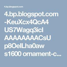 4.bp.blogspot.com -KeuXcx4QcA4 US7Wagq3icI AAAAAAAACsU p8OeILha0aw s1600 ornament-craft-cute-motif-crochet-make-handmade-16138579--41906553-m750x740-ud664f.jpg