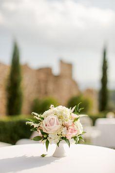 Photography: Marianne Taylor I Planning: Lavender & Rose I L & J