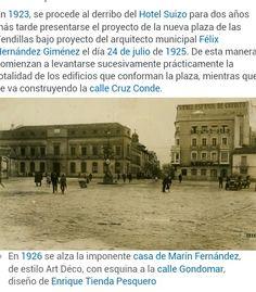1926  Córdoba  https://es.pinterest.com/mariajose1964/otros-tiempos-de-c%C3%B3rdoba/