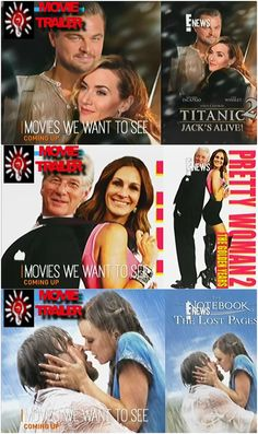 MOVIES WE WANT TO SEE FROM E NEWS CHANNEL http://www.celebtube.click/2016/03/movies-we-want-to-see-from-e-news.html