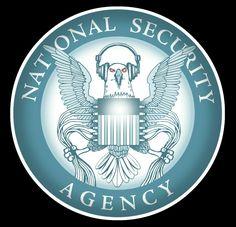 https://www.eff.org/deeplinks/2008/10/effs-new-nsa-spying-shirts