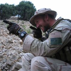 matthew axelson, axe, lone survivor, seal team 10, navy seals, BUDS, operation red wings, afghanistan, sniper, american hero