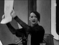marilyn manson gif   devaneador_Marilyn_Manson_gif.gif