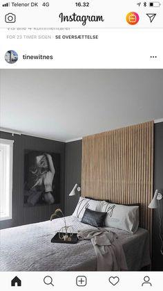 Indian Home Decor .Indian Home Decor Master Bedroom Design, Home Bedroom, Modern Bedroom, Bedroom Wall, Interior Design Living Room, Bedroom Decor, Interior Shop, Interior Livingroom, Interior Paint