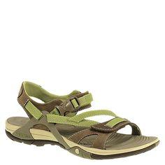 859181d96543 Merrell Azura Strap Sandals - Products