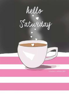 "It is raining outside ""MI AMOR"" and I am having a hot cup of coffee. Wish you were cuddling on the couch with me while we snuggle listening to the sound of the rain drops and feel the cool and fresh smelling breeze of the rain."