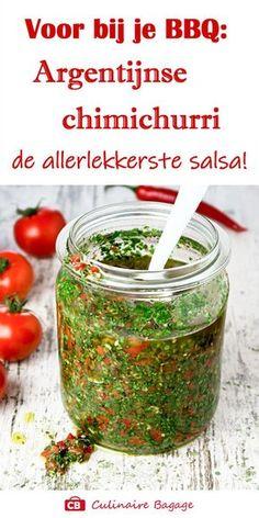 I Love Food, Good Food, Yummy Food, Tapas, Healthy Recepies, Comida Latina, Summer Recipes, Food Inspiration, Pesto