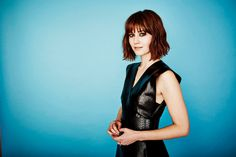 Mary Elizabeth Winstead poses for a portrait during the Winter TCA panel for 'The Returned' panel at the A&E Networks at the Langham Huntington Hotel & Spa on January 2015 in Pasadena, California. Get premium, high resolution news photos at Getty Images Mary Elizabeth Winstead, Scott Pilgrim, Hollywood, 10 Cloverfield Lane, Jurnee Smollett, Photography Day, Barbara Gordon, Wattpad, Ewan Mcgregor