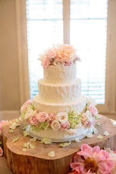 Cedarwood Vintage Romantic Wedding | Historic Cedarwood | All Inclusive Designer Weddings