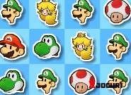 Slot Online, Mario, Puzzle, Puzzles, Riddles, Jigsaw Puzzles
