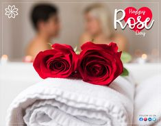 Romantic Honeymoon, Honeymoon Packages, Crystal Clear Water, Beach Town, Phuket, Resorts, Red Roses, How To Memorize Things, Romance