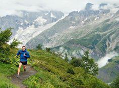 Amazing hikes around the world!