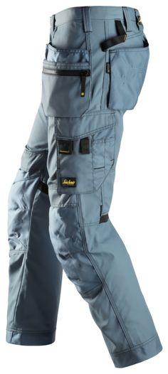 Jackets Ingenious Batmo 2019 New Brand Spring Summer Casual Outwear Men Hooded Jacket Mens Jackets And Coats Black Windbreaker Mens Overcoat 6902 Men's Clothing