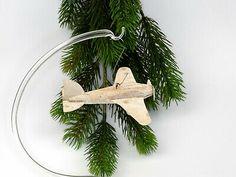 Venetian, Germany, Christmas Ornaments, Antiques, Antiquities, Antique, Christmas Jewelry, Deutsch, Christmas Decorations