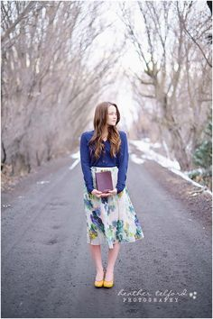 dating sister missionaries Mormon matchmaker, an lds dating site, has 3 times as many single  of the  growing importance of the mission in the life of mormon men faced  but for a  sister that has been sealed and is no longer married, the playing.